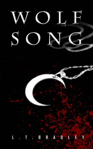 Wolf Song pdf