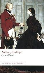 Orley Farm (Oxford World's Classics)