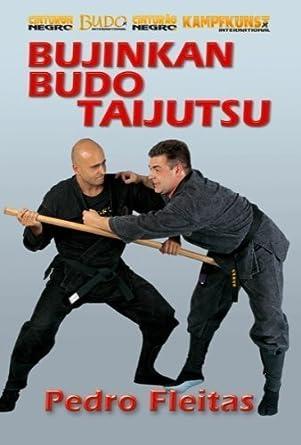 amazon co jp bujinkan budo taijutsu dvd dvd ブルーレイ unknown