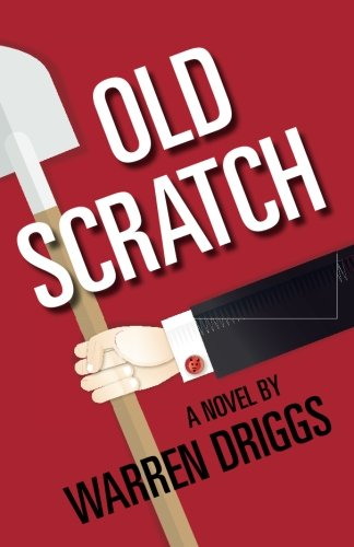Old Scratch