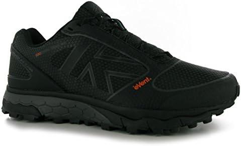 Zapatillas Karrimor D30, para hombre, impermeables, para ...