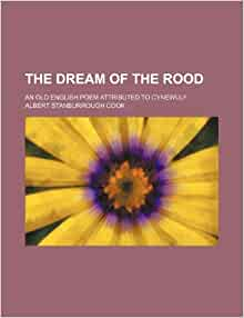 """analyzing the dream of the rood """"the dream of the rood"""" in """"the dream of the rood"""", the unknown  one of the  major themes developed throughout """"the dream of the rood"""" is triumph   analysis of brad poem langston hughes' poem """"dream deferred""""."""