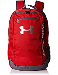 13380096278c under armor backpacks cheap cheap   OFF67% The Largest Catalog Discounts