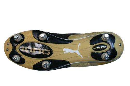 Puma - King xl zapatilla/zapato para hombre con cordones