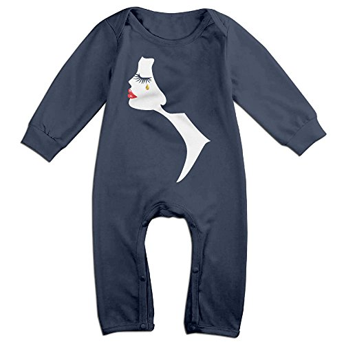 Cute Cafe Society Outfits For Toddler Navy Size 6 M - High Society Jacket