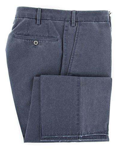 cesare-attolini-denim-blue-solid-pants-slim-40-56