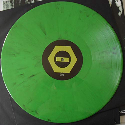 type o negative bloody kisses - 8