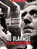 Flemish Films Classic Collection - 40-DVD Box Set ( A Peasant's Psalm / Bruges, Still Life / The Lion of Flanders / The Conscript / Pallieter / The Flaxfield / The Van Paemel Family / Mira / Fare