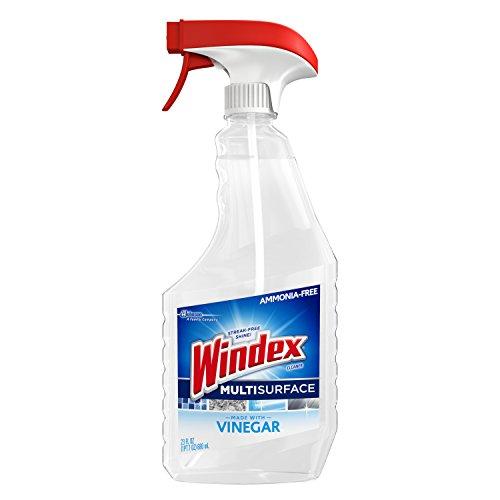 windex-vinegar-multi-surface-cleaner-230-fluid-ounce