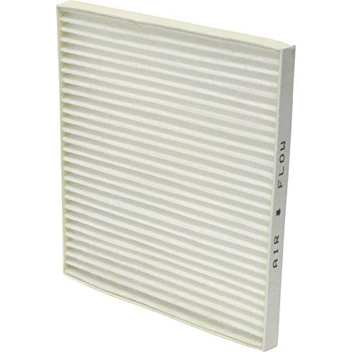 hyundai air conditioner - 5