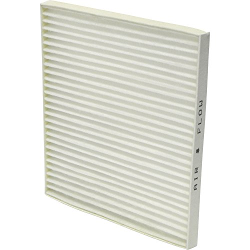 UAC FI 1118C Cabin Air Filter