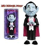 Fantastik Plastik Mad Monster Party Dracula Figure