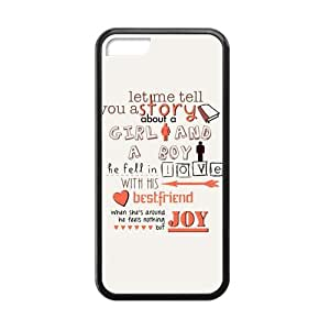Active Justin Bieber phone iphone 4/4s iphone 4/4s Case Cover TPU Laser Technology Prime