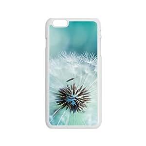 ORIGINE Dreaming Dandelion Hot Seller Stylish Hard Case For Iphone 6