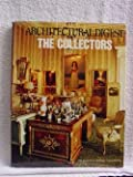 The Collectors, Various, 089535103X