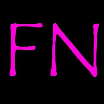 Fap nation videos