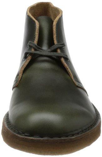 Boot Originals Desert Grün Boots Herren Desert 556wRxrq