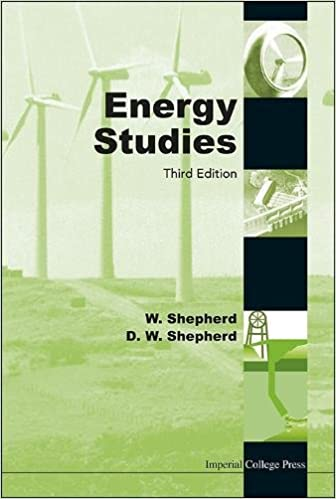 Energy studies 3rd edition w shepherd d w shepherd energy studies 3rd edition 3rd edition fandeluxe Image collections
