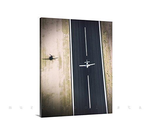Airplane Art, Aerial Art, Pilot Gift, Fine Art Photograph, Aircraft Art, Aeronautical Art, Aviation Art, Vertical Print, Plane Photo, Canvas