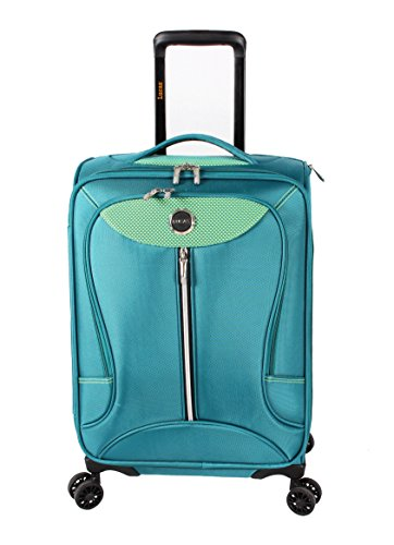 lucas-luggage-adrenaline-27-inch-large-softside-expandable-spinner-suitcase-27in-cobalt
