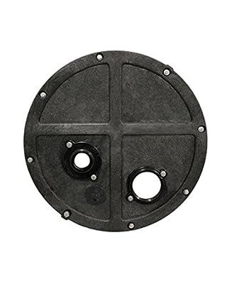Jackel Sewage Basin Cover (Model: SF16101)