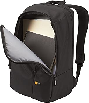 Case Logic Vnb-217black Value 17-inch Laptop Backpack (Black) 8