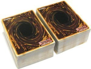 200 Yu-Gi-Oh Cards! 40 Rares! NO DUPLICATES! *Gift Deck Pack* Xmas FREE SHIP by Samorthatrade