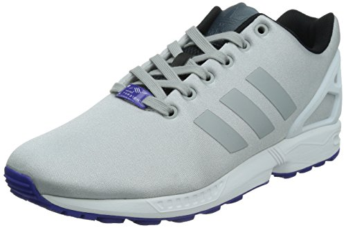 AdidasZx Onix Clear clear FluxSneakersUnisex White ftwr Onix EHID92
