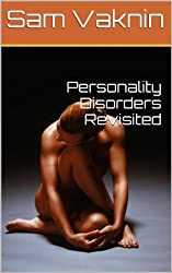 Personality Disorders Revisited