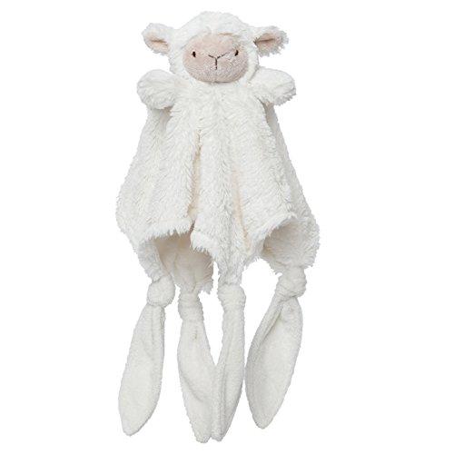 Elegant-Baby-Knottie-Buddy-Lambie