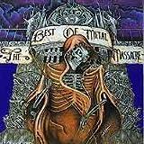 Best of Metal Massacre