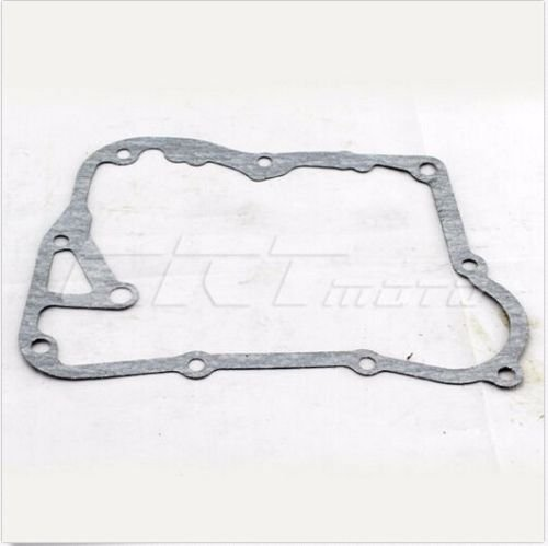 NB crankshaftGasket for GY6 150cc Long Moped Scooter ATV GO-KART Right