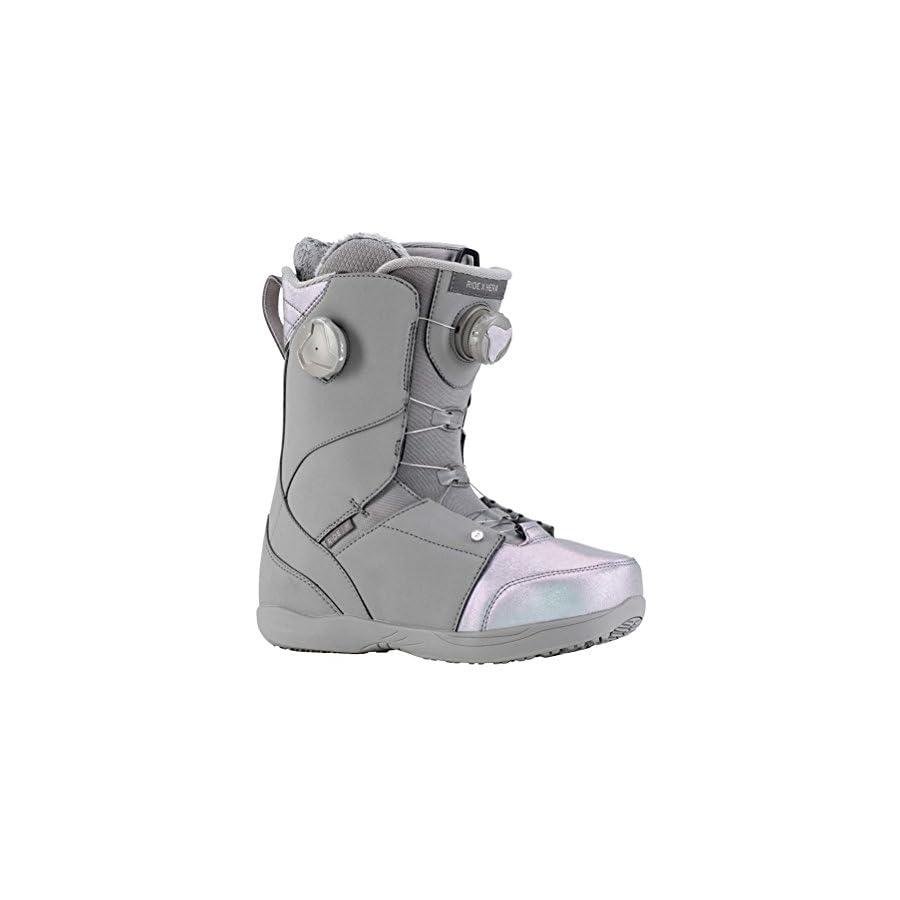 Ride Hera 2019 Snowboard Boot Women's