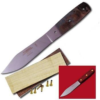Green River Hunter Knife Kit, Outdoor Stuffs