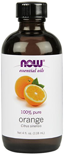 now-foods-orange-oil-sweet-4-ounce