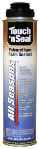 touch-n-seal-all-seasons-polyurethane-gun-foam-24-oz-can