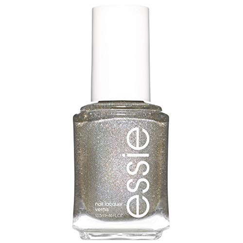 essie Gorge-ous Geodes Collection 1565 Rock Your World 0.46 fl oz, pack of 1