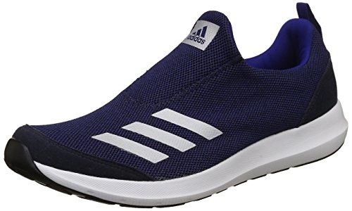 Zelt Sl M Multi Running Shoes-6 UK