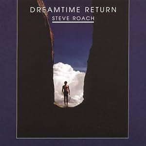 Dreamtime Return