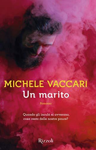 Journal of Italian Translation - PDF