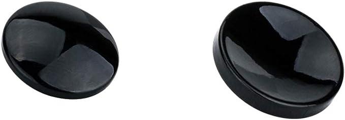 Jjc Srb Metall Weichen Sharp Auslöseknopf Für Leica Kamera
