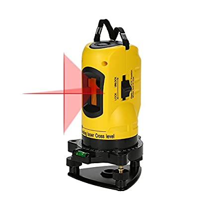 Olive Oil Sprayer for Cooking, BBQ/Wok, Salad Dressing Dispenser, Easy Using Cleaning Aluminum Food Grade Oil Sprayer
