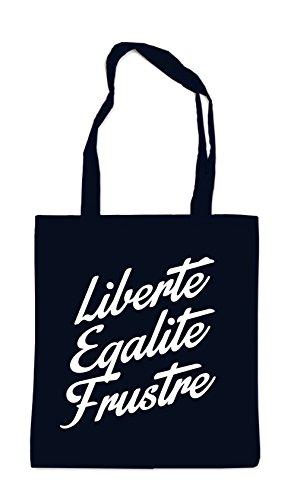 Sac Egalie Liberte Liberte Frustre Frustre Egalie Egalie Noir Noir Liberte Sac F0gIt