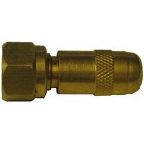 Valley Industries 900.054-18-CSK Brass 18 Spray Tip Replacement