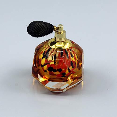 - Deco4Sale Handcrafted Art Glass Sale, 3