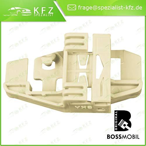 Bossmobil C3 I kit de reparaci/ón de elevalunas el/éctricos FC/_ Delantero izquierdo