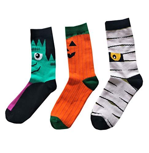 Mens Cotton Dress Socks Wedding Groomsmen Socks Size 8-13 MultiPack