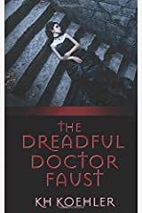 The Dreadful Doctor Faust Paperback
