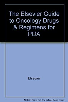 the elsevier guide to oncology drugs regimens downloadable pda rh amazon com Furniture Buying Guides Car Guide