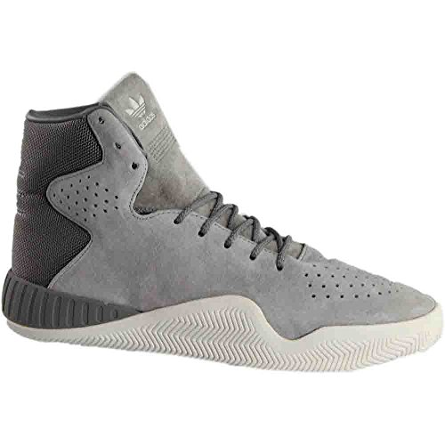 adidas Mens Tubular Instinct JC Sneakers O20weg5UH